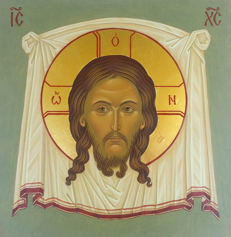 Jesus-Christ-Image-Not-Made-By-Hands