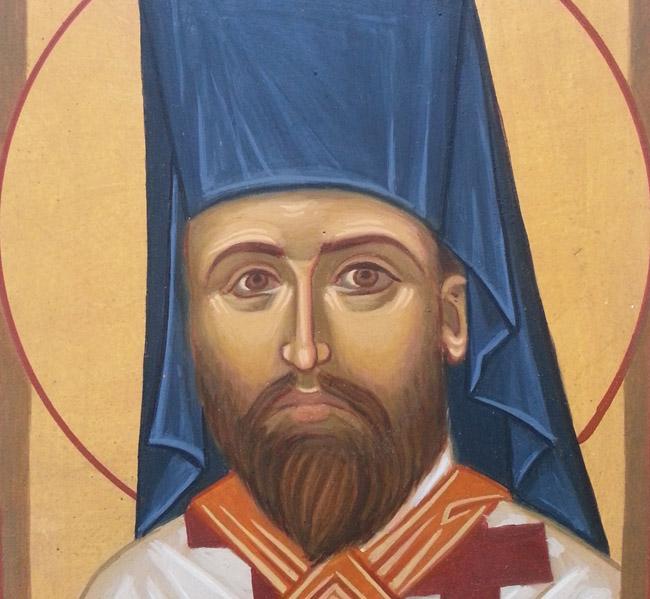 St-Sebastian-Dabovich-Jackson-Icon-Yvonne-Anne-Hajdu-Cronin-cropped