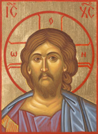 jesus-christ-gilded-icon-yvonne-hajdu-cronin