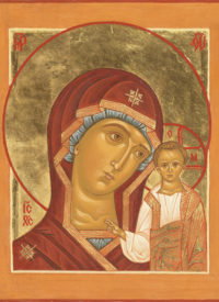 our-lady-of-kazan-icon-yvonne-hajdu-cronin