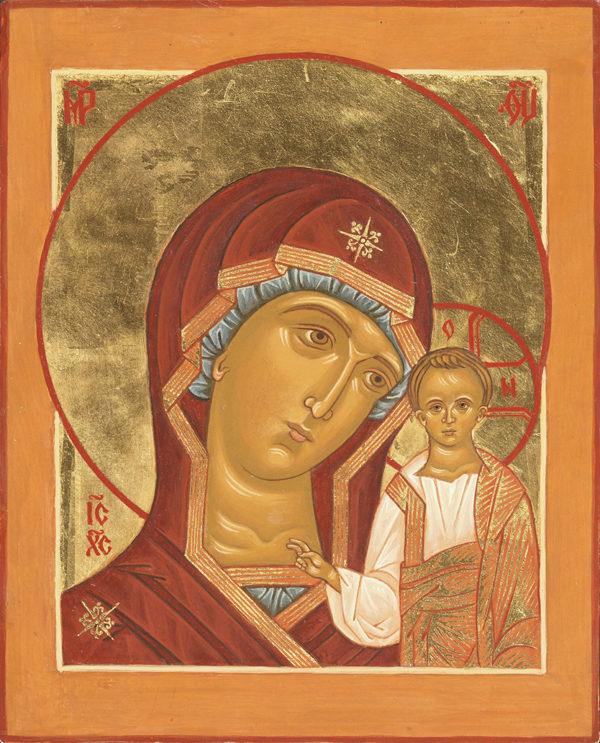 our-lady-of-kazan-icon-yvonne-hajdu-cronin