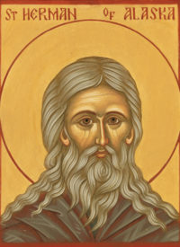 st-herman-of-alaska-icon-yvonne-hajdu-cronin