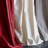silk draperies, source: ethanallen.com